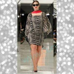 NEW! Isabel Toledo For Lane Bryant Dress NWT T-22